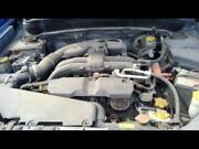 Engine 2.5l Vin E 6th Digit Canada Pzev Emissions Fits 11-13 Forester 1257455