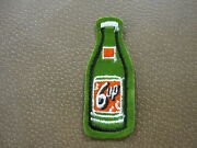 Wacky Packages Series Embroidered Cloth Patch Patches - 6-up 6up