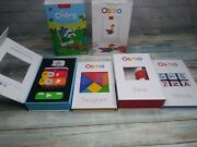 Osmo Coding With Awbie And Osmo Starter Kit
