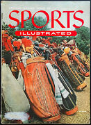 1954 2nd Issue Sports Illustrated Magazine Topps Insert Cards Mickey Mantle
