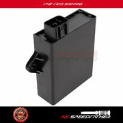 For 2003-2004 Bombardier Ds650 Baja Cdi Rcu Ignition Box