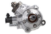 0445020516 | Case/nh Tractor Td4.90f Radial Piston Pump New