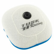 Tusk First Line Air Filter - Fits Husaberg Fe 501 2013-2014