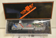 Mth Ho Scale Rtr Up Support Our Troops Sd70ace Diesel Engine 3.0 Sound 1943