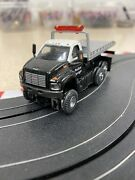 Custom Built Roll Back On Auto World Magna Traction Chassis. Afx Tyco Aurora