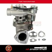 Turbocharger Turbo For Land-for Rover Defender 2.5l T250-4 T250