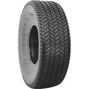4 New Firestone Turf And Field 7-rib 13.6-16 Load 4 Ply Tractor Tires