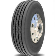 4 Tires Double Coin Rt600 225/70r19.5 G 14 Ply All Position Commercial