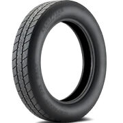 2 Tires Goodyear Convenience Spare T175/90d18 111m Temporary Spare