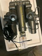 Suzuki Power Trim And Tilt 48503-87020-oed Dt90 225hp 2 Stroke Outboards 1990 -