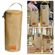 Gas Cylinder Protect Bag G2 Bottle Pouch Propane Tank Protection Covers