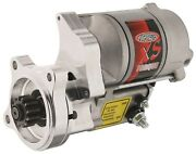 Powermaster Performance 9532 Torque Starter Fits Mountaineer Town Car Expedition