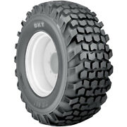 4 Tires Bkt Tr 461 12.5/80-18 Load 12 Ply Tractor