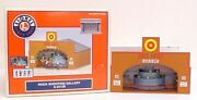 Lionel 6-24139 Animated Duck Shooting Gallery Ln/box