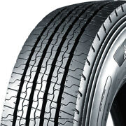 4 Tires Triangle Tr685 245/70r19.5 Load H 16 Ply Steer Commercial