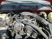 Rear Axle Disc Brakes Spicer 44 Hexagon Cover Fits 94-98 Grand Cherokee 17533809
