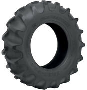 4 Tires Crop Max Irri-pro Irrigation R-1 11.2-24 Load 6 Ply Tractor
