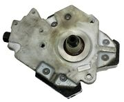 Diesel Fuel Oem Cp3 Industrial Injection Pump Fits Ford Engine 0-986-437-322