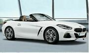Model Car Scale 118 Norev Bmw Z4 Diecast Vehicles Road Collection