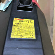 Used 1pc A06b-0141-b078 Tested Fully Fast Delivery Fa9t