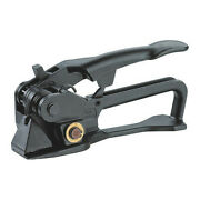 Mip Mip-1610 Steel Strapping Tensioner,feed Wheel