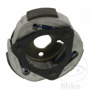 For Honda Nsc 110 Mpd Vision 2014 Clutch Maxi Fly