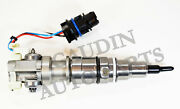 Ford Oem 03-04 F-350 Super Duty Diesel-fuel Injector Nozzle 3c3z9e527ecrm