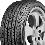 4 Tires Continental Procontact Rx 285/40r19 107w Xl As A/s High Performance
