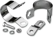 Drag Specialties Ds-209970 Midway Exhaust Mounting Kit 14-0546-bc251 Ds-209970
