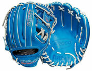2022 Wilson A2000 Love The Moment Autism Speaks Edition 1786 11.5 Limited Glove