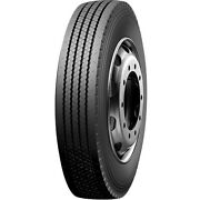 4 Tires Constellation Car 866 Lt215/75r17.5 H 16 Ply All Position Commercial