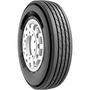 4 Tires Transporter Ap-268 11r22.5 Load H 16 Ply Dc All Position Commercial