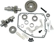 Sandamps Cycle 585 Grind Easy Start Cams Motorcycle Engine 106-5247 49-8466