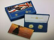 Mayflower 400th Anniversary Complete Master Set 4 Individual Sets Read 2650 Bv