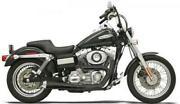 Bassani Manufacturing Road Rage 2-into-1 Short Megaphone Exh Sys 1d5250b