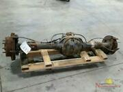 2004 Ford F150 Pickup Rear Axle Assembly 4.10 Ratio Open