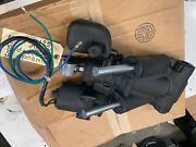Evinrude Power Trim And Tilt 5005113 115 - 225hp 2004 And Later 2 Stroke Outboar