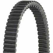 Dayco Xtx2256 Atv Belt - Car And Motorbike Parts And Accessories