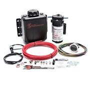 Nitrous Express Sno-210 Water/methanol Injection System