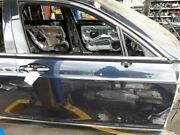 Right Front Door Shell Bentley Continental Flying Spur 2006-20011