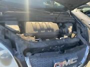 Engine 3.6l Vin 7 8th Digit Opt Ly7 Fits 07-08 Acadia 17599865