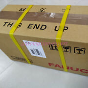 1pc New A06b-6079-h208 One Year Warranty A06b-6079-h208 Fast Delivery Fa9t