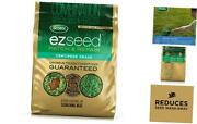Ez Seed Patch And Repair Grass - Combination Mulch, Seed, And 20 Lb. Centipede