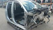 Cab Clip Crew Cab Without Sunroof Fits 14-18 Sierra 1500 Pickup 2237345