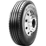 4 Tires Otani Oh-101 9r20 Load G 14 Ply All Position Commercial