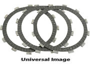 Prox Friction Plate Set Rm250 '96-02 Pn 16.s33011