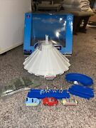 Space Mountain Monorail Playset. Disney. No Longer Available At Disney.