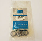 Thermo King O-rings 33-2095 Qty 10