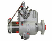 Fuel Pump For John Deere 310a Tractor Remanufactured 02475 02410 02870 02800