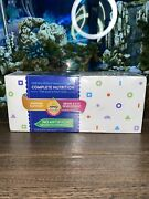 Similac Complete Nutrition Little Gift Sample Sealed Box 100 Coupons Exp 12/22